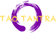 Logo - Tao Tantra